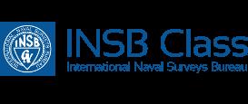 INSB logo